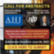 4th HiD Abstracts for web and enews.png