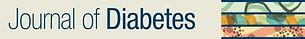 journal of diabetes.jpg