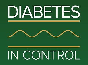 DIC diabetes in control.png