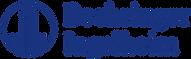 bi logo.png
