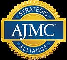 ajmc_sap_logo_mjh.png