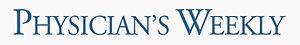 physicians weekly logo.jpg