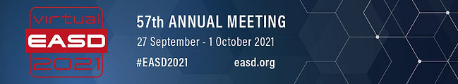 EASD2021_banner_1200x220.jpg