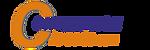 Clocate_logo_180x60.png