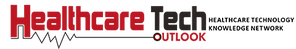 Healthcarenew_logo.png