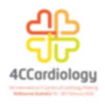 4CC 2020 logo.jpg