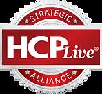 hcplive_sap_logo_mjh.png