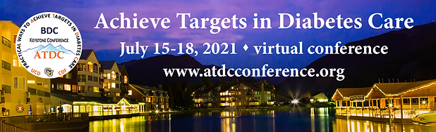 ATDC Conf Banner FLAT.png