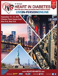 5th HID Final Digital Brochure - No Address_Page_01.png
