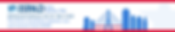 ISPAD2019_Banner_920x170px.png