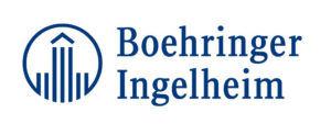 boehringer-ingelheim-300x123.jpg