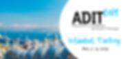 ADIT 2019 Banner.png