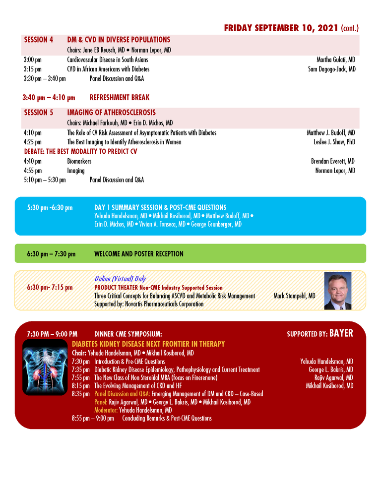 5th HiD FINAL Agenda._Page_2.png