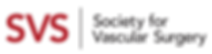 svs-logo.png