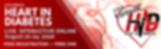 4HiD Virtual Banner v.interactive (5).pn
