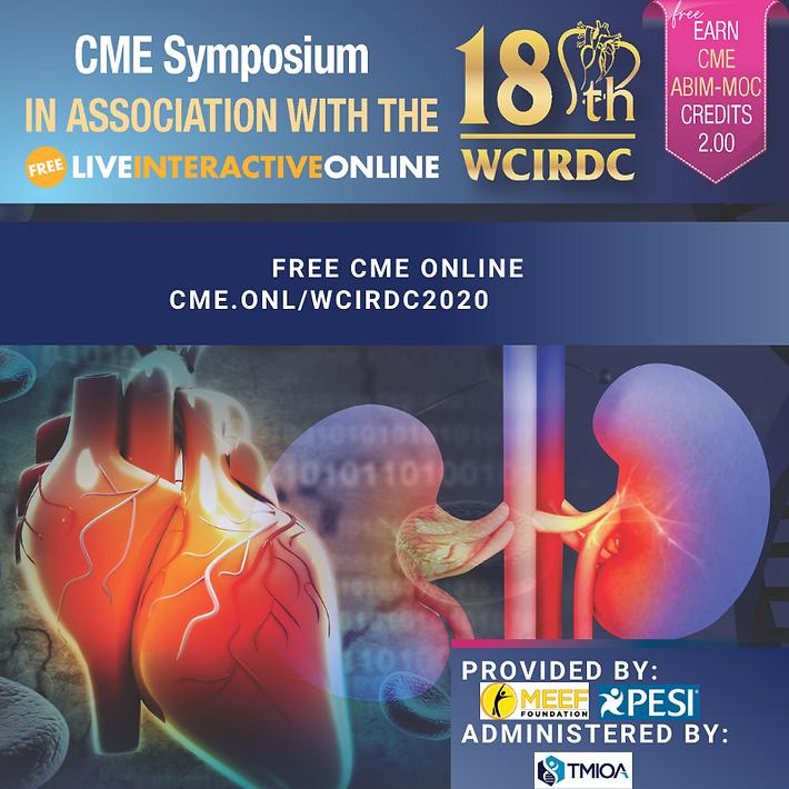 cme online symposium 18wcirdc.png