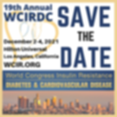 STD 19th WCIRDC 2021.png