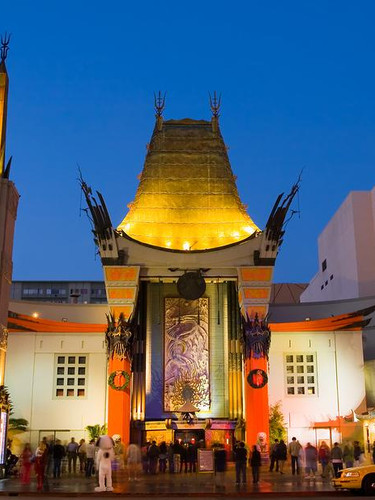 graumans-chinese-theater-hollywood-los-a