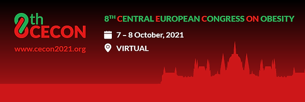 CECON2021_banner_633px.png