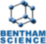 BSP_Logo_new.jpg