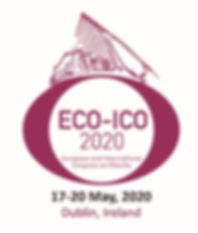 eco ico logo cropped.jpg