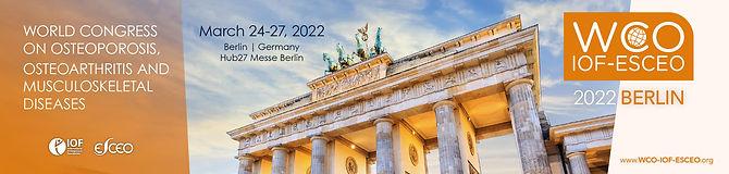 WCO-IOF-ESCEO 2022 updated.jpg