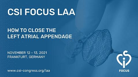 Save The Date Slide_LAA_Frankfurt_2021.png