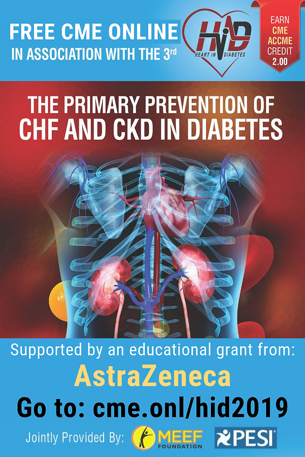 3rd HiD FREE CME ONLINE.png