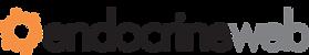 endoweb logo.png