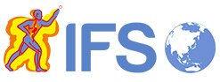 ifso-logo.jpg