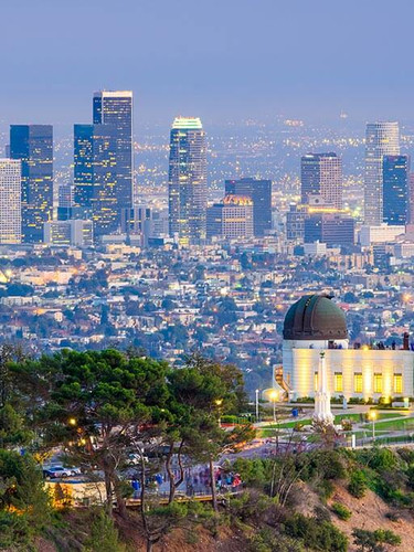 los-angeles-header.jpg