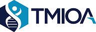 TMIOA Logo.jpg