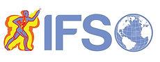 New_IFSO_Logo_WEB.jpg