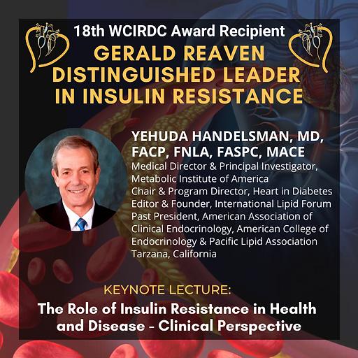 18th WCIRDC Award Handelsman (5).png