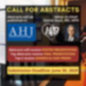 4th HiD Abstracts (1).png