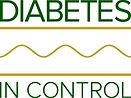 Diabetes in Control jpg.jpg