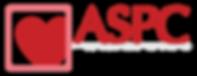 aspc logo 3.png