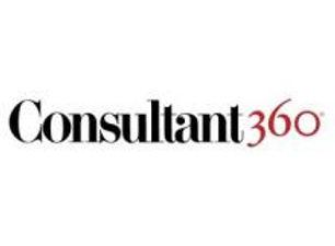 consultant360.jpg