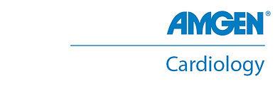 Cardiology Logo.jpg