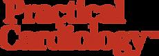 PracticalCardiology_Logo (2) (002).png