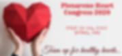 Plenareno Heart Congress 2020 (1).png