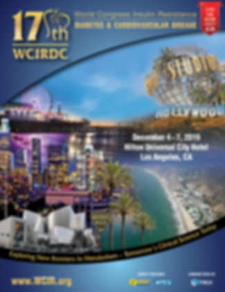 17th WCIRDC Cover FINAL.png