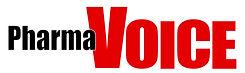voicelogo.jpg