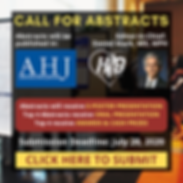 4th HiD Abstracts for web and enews (1).