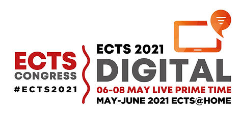 ECTS2021-DigitalCongress-LOGO_COLOURS-RG