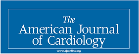 American Journal of Cardiology - AJC - E