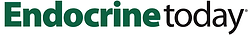 Endocrine Today logo new.png