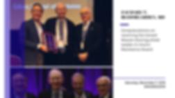 Congrats Bloomgarden WCIRDC Award (1).pn