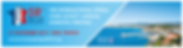 ISCoS2019_DigitalBanners_760x200px.png