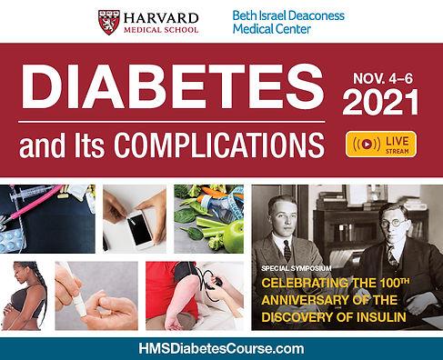 Diabetes 2021 Web Ad Banner 800x650.jpg